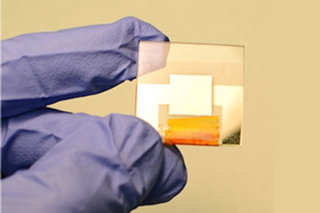 Solid-state batteries offer double the life of lithium-ion, £15,000 electric car could follow