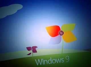 Windows 9 'Threshold' release date should be 30 September at Microsoft event