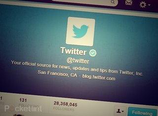 Twitter and Stripe might launch 'buy' button this year, so you can shop from tweets