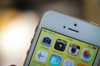 Are you fed up of apps? Almost 66 per cent of smartphone users don't download any