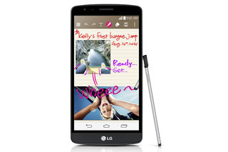 lg g3 stylus official and to be shown at ifa the samsung galaxy note 4 need not worry image 3