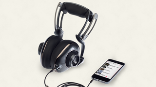 blue microphones enters headphones market with mo fi something a bit different image 2