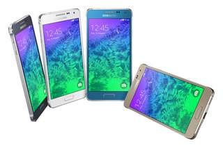 Samsung Galaxy Alpha: Best deals and where to get it