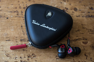 Tonino Lamborghini Quantum HL-01 review: Raging bull