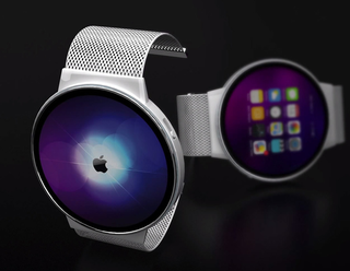 Apple's iWatch wearable to show up at September event, could work with HomeKit?