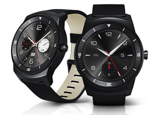lg g watch r official circular smartwatches are the new thing to lust after image 4