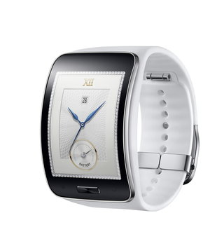 samsung gear s vs lg g watch r vs motorola moto 360 image 2