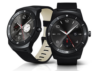 samsung gear s vs lg g watch r vs motorola moto 360 image 3
