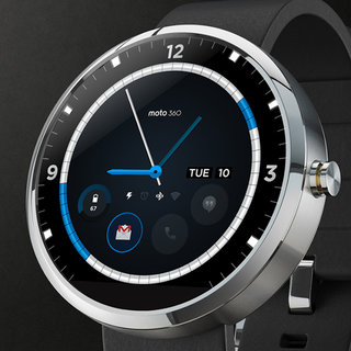 samsung gear s vs lg g watch r vs motorola moto 360 image 4