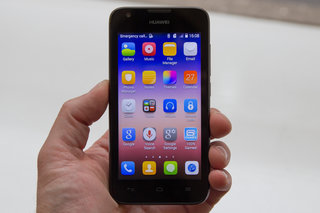 huawei ascend y550 hands on the 4g phone for all image 10