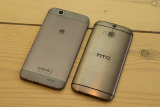 huawei ascend g7 hands on full metal jacket image 11