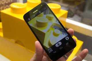 huawei ascend g7 hands on full metal jacket image 7