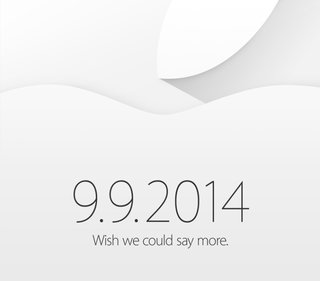 here s what to expect at apple s 9 september event iphone 6 iwatch mysterious building and more image 10