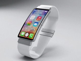 here s what to expect at apple s 9 september event iphone 6 iwatch mysterious building and more image 6