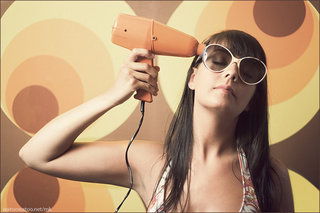 After vacuum cleaner ban, the EU targets hairdryers, kettles and even smartphones