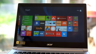 acer aspire s3 review 2014  image 11