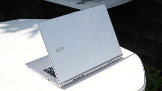 acer aspire s3 review 2014  image 5