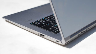 acer aspire s3 review 2014  image 6