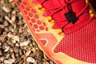 first run vivobarefoot trail freak running shoes image 11