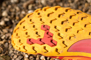 first run vivobarefoot trail freak running shoes image 5