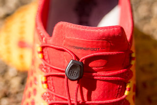 first run vivobarefoot trail freak running shoes image 8
