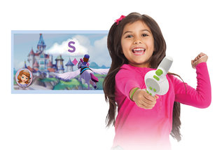 why leapfrog leaptv games console should be number one on many kids christmas lists image 15