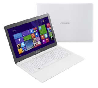 the asus eee pc returns and no it s not 2007 image 2