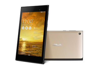 Asus MeMO Pad 7: Intel powered tablet heads to John Lewis
