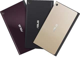 asus memo pad 7 intel powered tablet heads to john lewis image 2