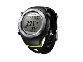 epson gets tracking with runsense gps watches and pulsense hr and activity trackers image 2