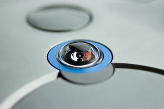 dyson 360 eye robotic vacuum cleaner coming to the uk 2015 image 4