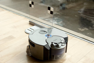 dyson 360 eye robotic vacuum cleaner coming to the uk 2015 image 6
