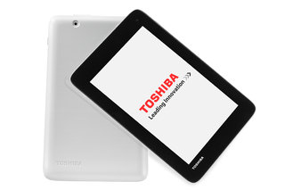 toshiba encore mini packs windows 8 1 into a 7 inch tablet image 6