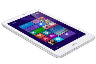 Acer Aspire 8 W offers Windows 8.1 tablet for only £120