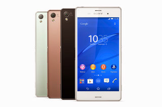 Sony Xperia Z3: Where can I get it?
