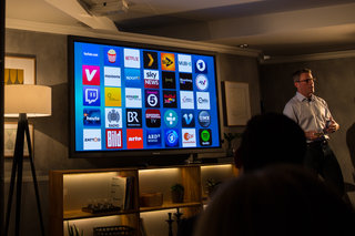 amazon fire tv now available for pre order in uk and germany image 2