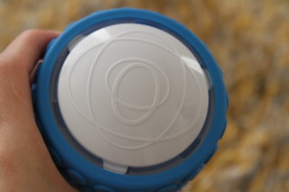 sphero ollie hands on review cylindrical fast and totally cool image 9