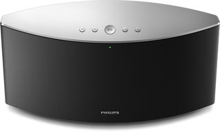 Philips Spotify multiroom speakers SW700M and SW750M take on Sonos with big brand appeal