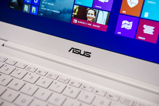hands on asus zenbook ux305 review image 9