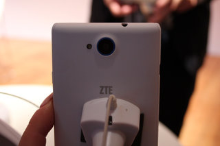 zte announces blade vec 3g blade vec 4g and zte kis 3 max smartphones all under 230 image 18