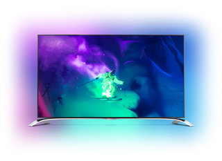 tp vision announces uhd philips tvs for all budgets 4k for all starts here image 6