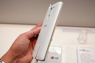 lg g3 stylus hands on is the stylus mightier than the finger  image 11