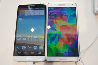 lg g3 stylus hands on is the stylus mightier than the finger  image 13