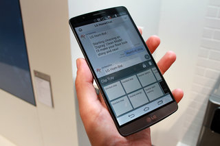 exploring lg homechat is texting appliances the future  image 4