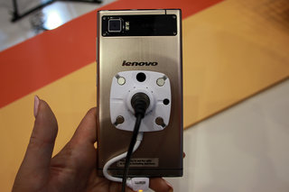 lenovo vibe z2 a premium looking powerful phablet hands on  image 8