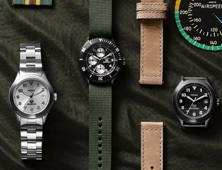 Fossil and Intel to create fashionable Intel-powered wearables, like Android Wear watch?