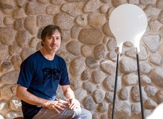 apple hires designer marc newson who is he and why should you care  image 2