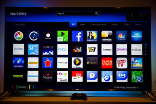 philips tv powered by android why these could be the smartest 4k uhd tvs yet image 8