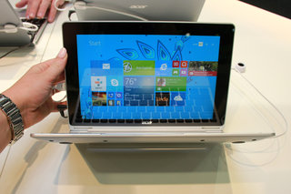acer aspire switch 11 hands on hybrid offers multiple positions and uses image 3