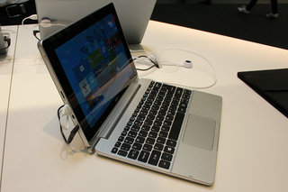 acer aspire switch 11 hands on hybrid offers multiple positions and uses image 4